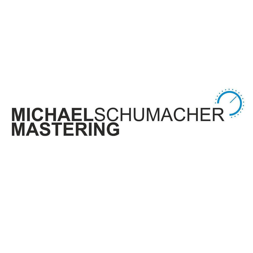 Michael Schumacher's profile picture