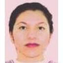 Monica Herrera - San Isidro