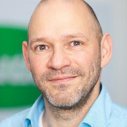 Andreas Anschütz's profile picture