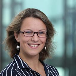 Alena Wessling - für verschiedene Auftraggeber - Hamburg