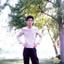 明 阿 - 北京