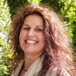 Marion Stein