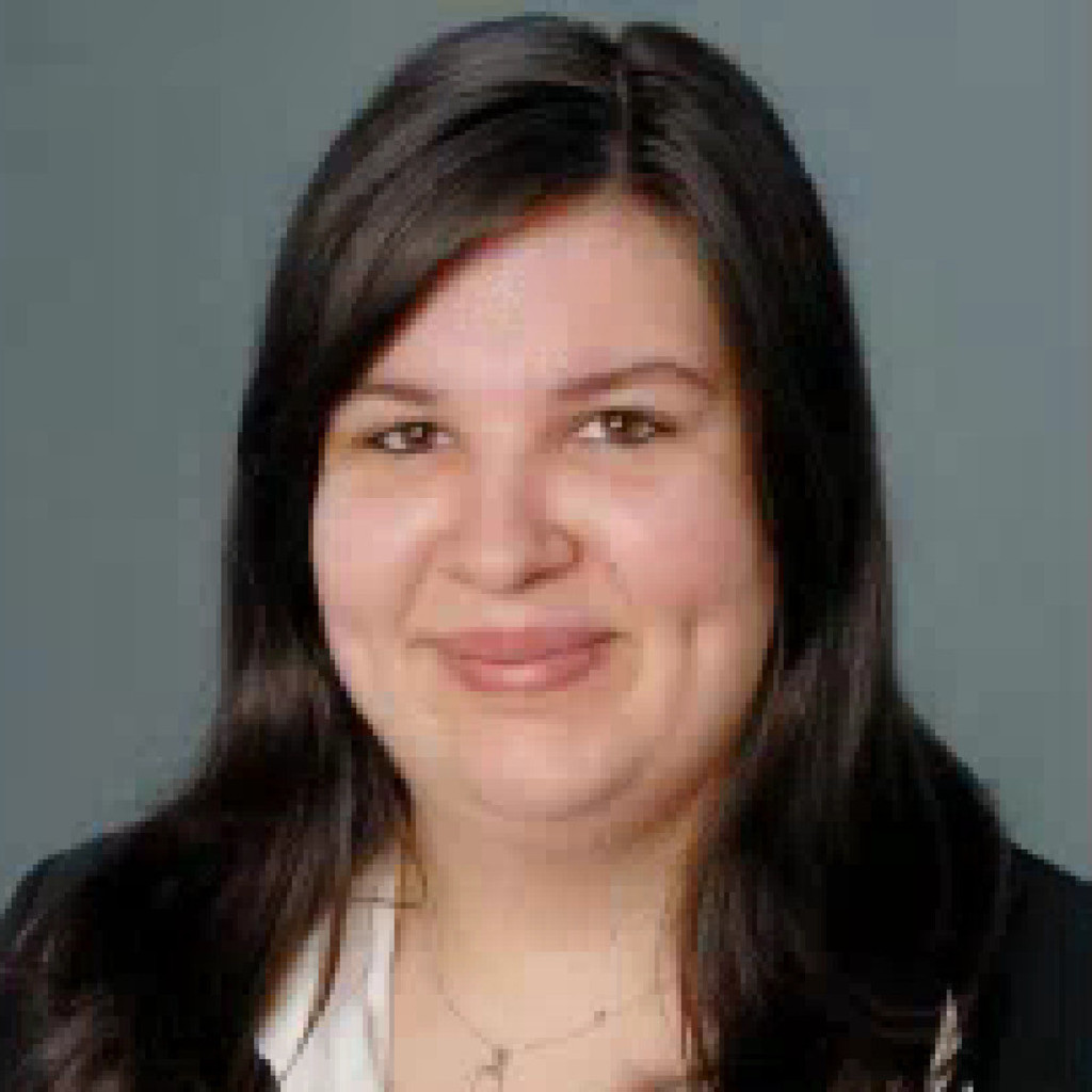 Jennifer Bergfeld's profile picture