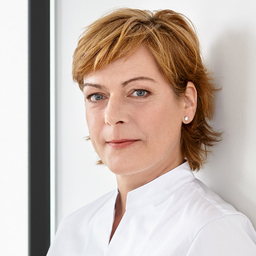 Birthe Hora - Birthe Hora - Interim Management & Beratung - Wiesbaden