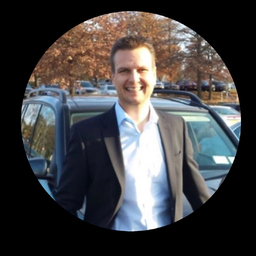 Georg Ager's profile picture