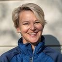 Karin Hermann - Ennnenda