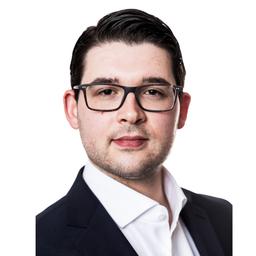 Lucian Ackva's profile picture
