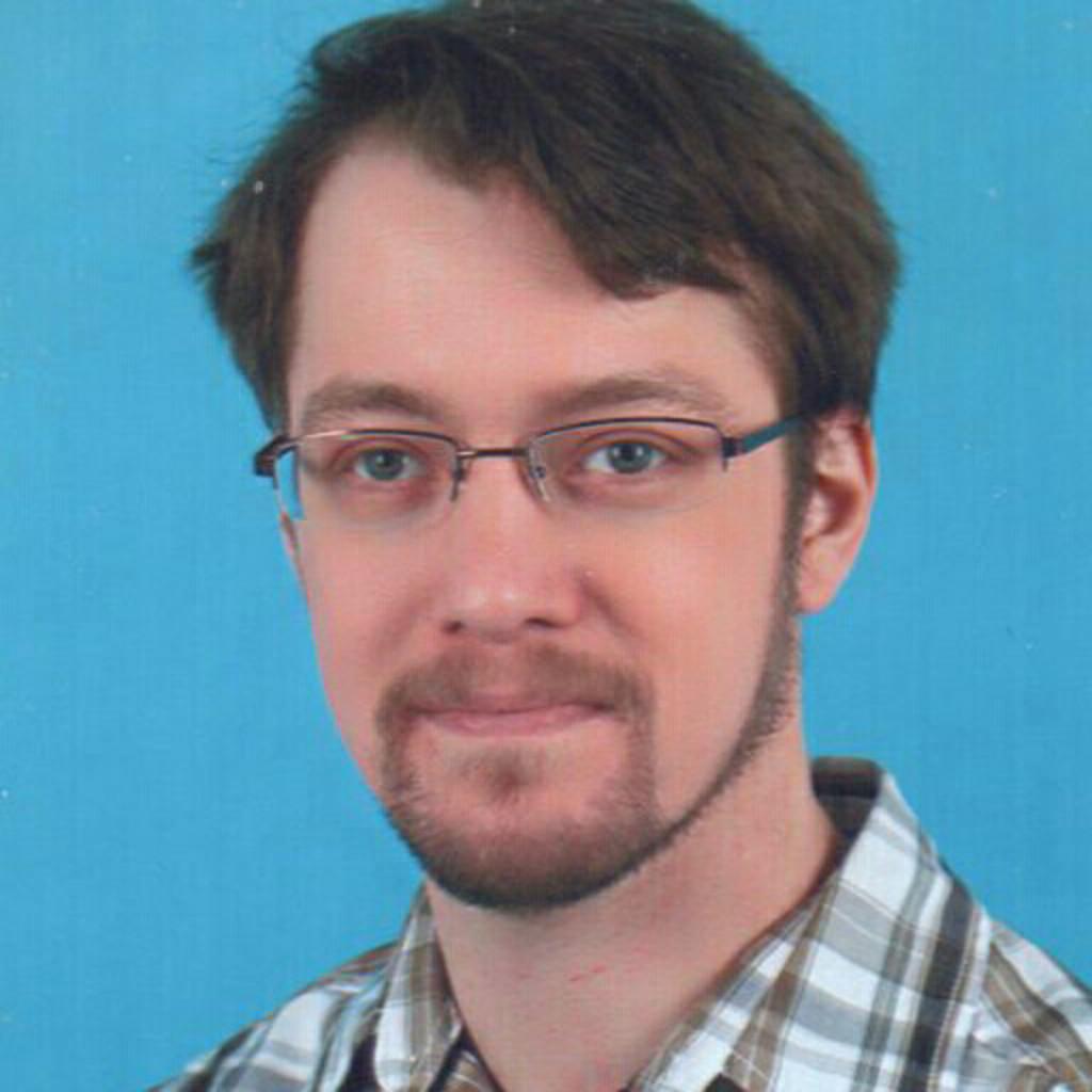 Daniel herth sachbearbeiter kreditorenbuchhaltung for Topdeq pfungstadt