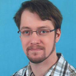 Daniel herth sachbearbeiter kreditorenbuchhaltung for Topdeq service gmbh