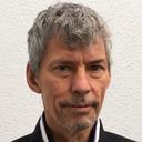 Peter König - Augsburg