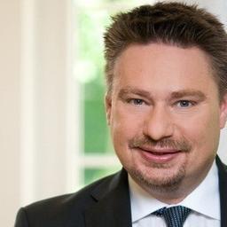 Thomas Fischer - KPMG AG Wirtschaftsprüfungsgesellschaft