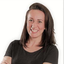 Mieke Embrechts's profile picture