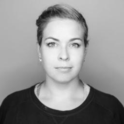 Sabine Swigulski - Martin-Luther-Universität Halle / Wittenberg - Zürich