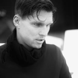 Stefan Weber - Stefan Weber Photography | Heli Filmworks - Leipzig