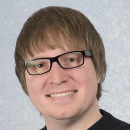 Erik Ehren's profile picture