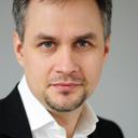 Christian Buck - Berlin