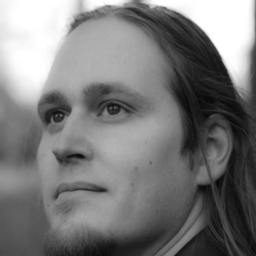 Alexander Beutl's profile picture