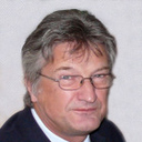 Frank Geisler - Berlin