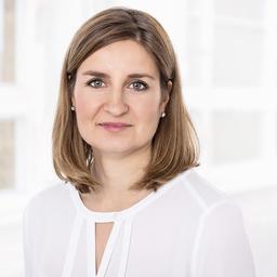 Dana Seipelt - bevh (Bundesverband E-Commerce und Versandhandel Deutschland e.V.) - Berlin