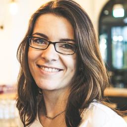 Paula Slomian - PR-Journal - Hamburg