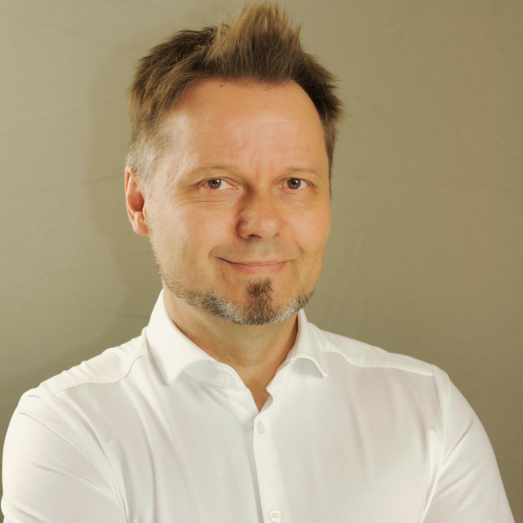 Randy Meinhard's profile picture