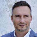 Stephan Fuchs - Mainburg