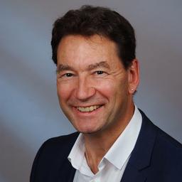 Dipl.-Ing. Stephan Kieborz - Diebold-Nixdorf Retail Consulting GmbH - Bundesweit