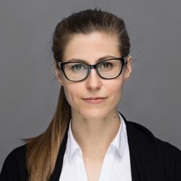 Monika Roczniak's profile picture