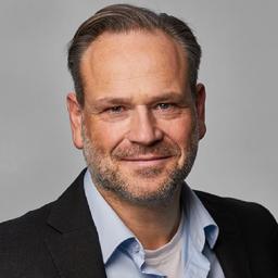 Carsten Wille - Leuphana Universität Lüneburg - Lüneburg