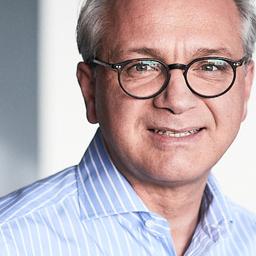 Dirk Seewald - PHOENIX CONTACT Cyber Security AG - Berlin