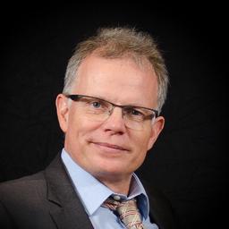 Jörg Bischoff - Jörg Bischoff / eCommerce - Riedstadt
