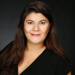 Karin De Carvalho's profile picture