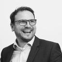 Björn Friedrich - Leipzig