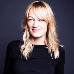 Sabrina Berkenberg's profile picture