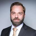 Daniel Werner - Berlin
