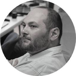 Florian Schaeffler - HiKey Resources - München