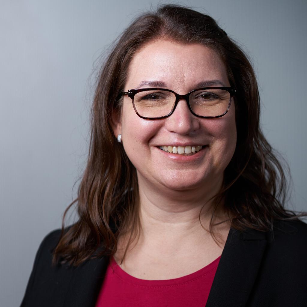 Barbara Batz's profile picture