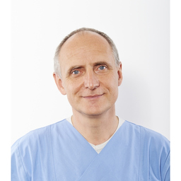 Dr. Volker Ludwig - Zahnarztpraxis Dr. Ludwig u. Kollegen - Fürth