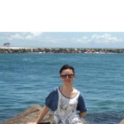 Cassi Wan - W.Y.P. - 南昌