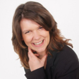Tanja Klindworth - SPANESS - WellBeing work, life & travel - Hamburg
