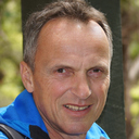 Andreas Berger - Altmünster