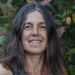 Claudia Tomaselli - MOTUS Gesundheitstraining - Innsbruck