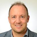 Martin Walder - Olten