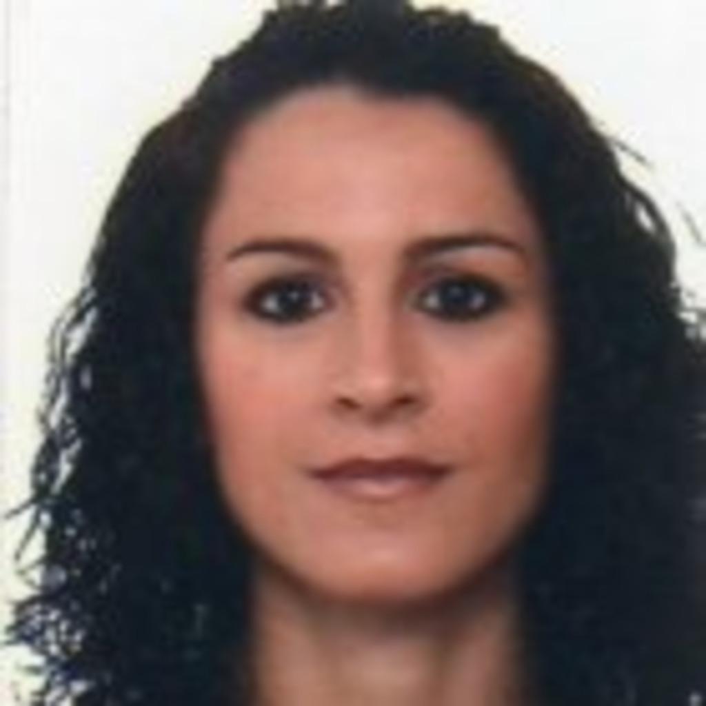 Olga Maria Rodriguez Garcia Encargada De Establecimiento Pull
