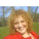 Karin Goetz - Kandel