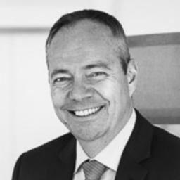 Kay Remy - PlanConsult Gesellschaft für Unternehmens- und Personalmanagement mbH - Köln