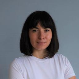 Paula Manole - trivago - Düsseldorf