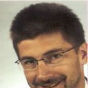 Matthias Sauer - Cupertino