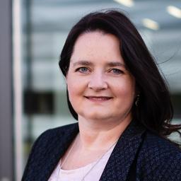 Christine Koblmiller - ConKomm GmbH - Heddesheim