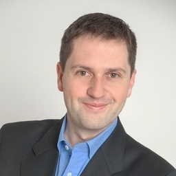 Andreas Liva - Anwaltskanzlei LIVA - Leipzig